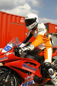 Dutch TT 2014 foto Henk Teerink (2)